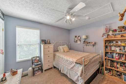 8599 Army Place - Photo 17