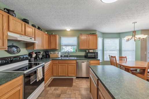 8599 Army Place - Photo 9