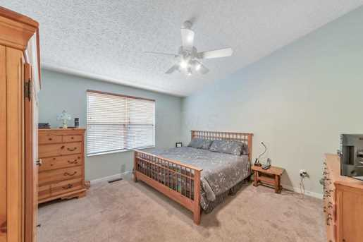 8599 Army Place - Photo 19