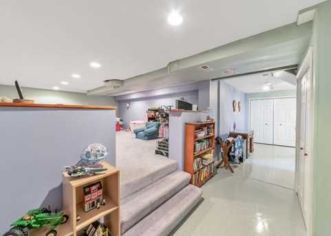 8599 Army Place - Photo 25