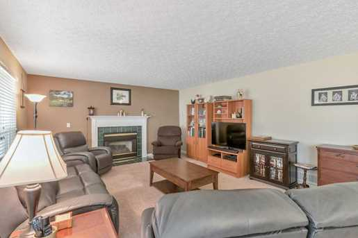 8599 Army Place - Photo 15