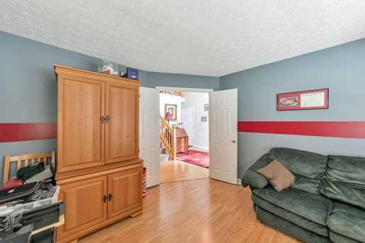 8599 Army Place - Photo 5