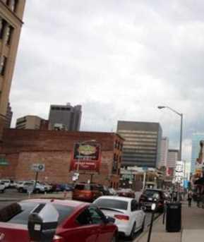 1418 E Main St - Photo 1