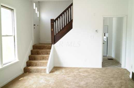 365 Woodland Avenue - Photo 17