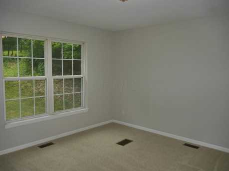 43 Orchard View Ct - Photo 13