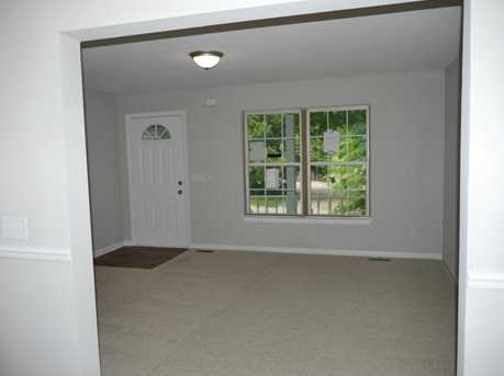 43 Orchard View Ct - Photo 7