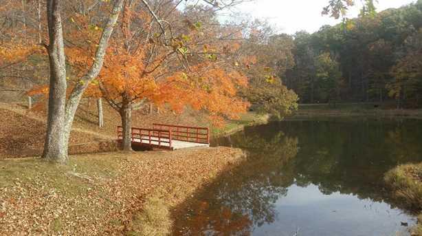 3174 Stoney Creek Rd - Photo 23