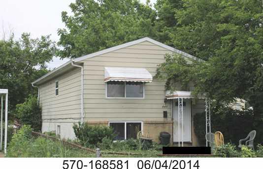 643 Athens Street - Photo 1