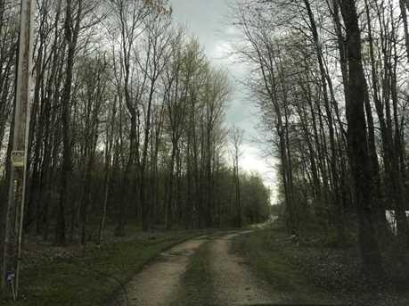 4160 County Rd 15 - Photo 5