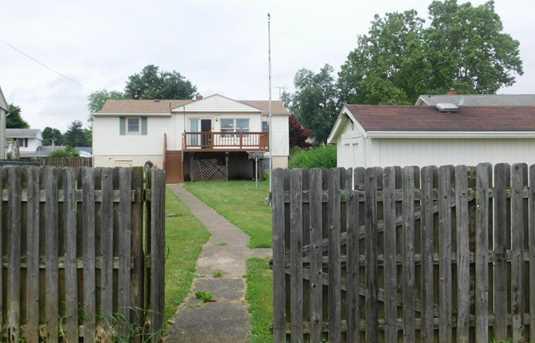 5186 Edgeview Road - Photo 33