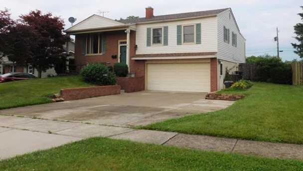 5186 Edgeview Road - Photo 1
