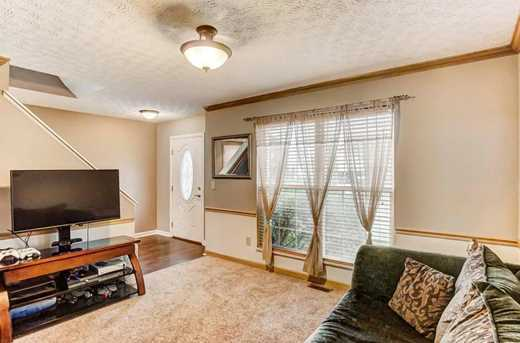 8922 Firstgate Drive - Photo 7