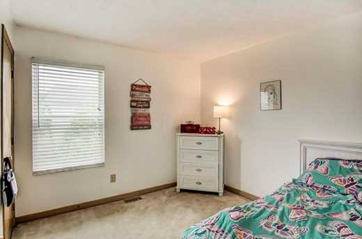 8922 Firstgate Drive - Photo 25