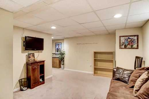 8922 Firstgate Drive - Photo 31