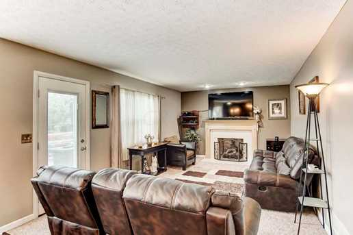 8922 Firstgate Drive - Photo 15