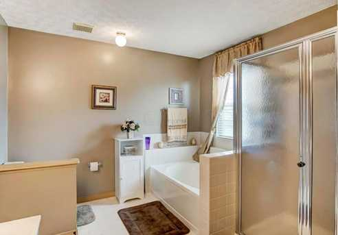 8922 Firstgate Drive - Photo 21