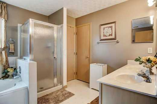 8922 Firstgate Drive - Photo 19