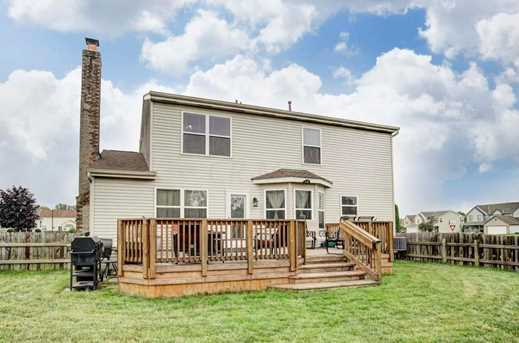 8922 Firstgate Drive - Photo 33