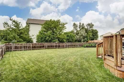 8922 Firstgate Drive - Photo 39