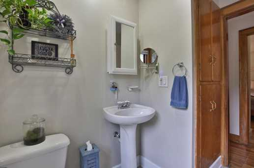 81 E Torrence Road - Photo 33