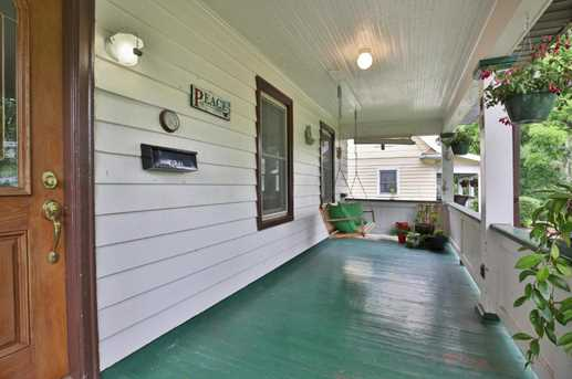 81 E Torrence Road - Photo 5