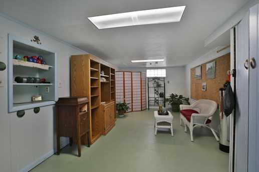 81 E Torrence Road - Photo 35