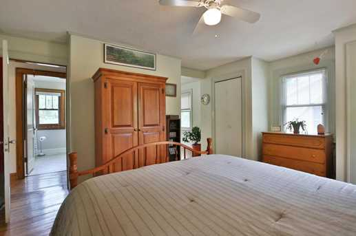 81 E Torrence Road - Photo 25