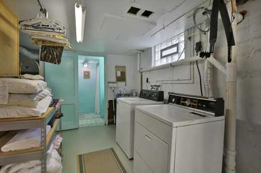 81 E Torrence Road - Photo 37