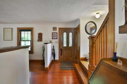 81 E Torrence Road - Photo 7