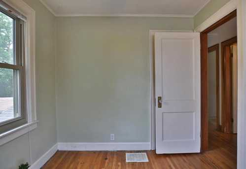 81 E Torrence Road - Photo 31