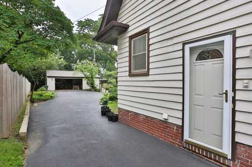 81 E Torrence Road - Photo 39