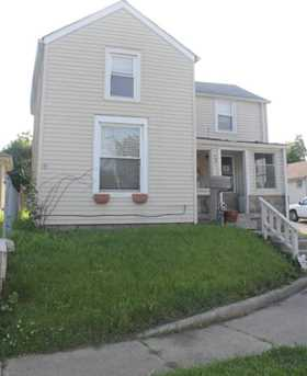 397 S Oakley Ave - Photo 1