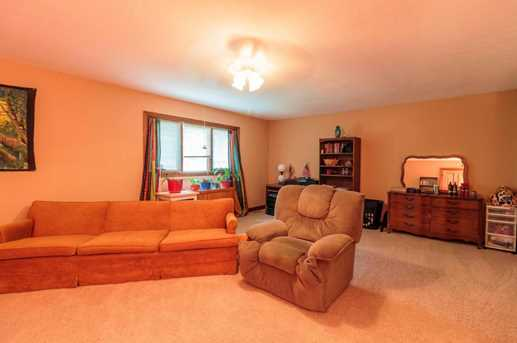 7207 Coonpath NW Rd - Photo 45
