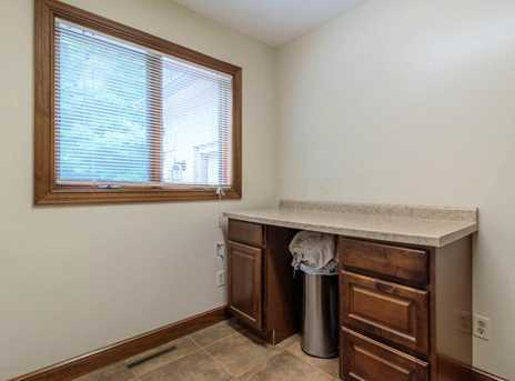 7207 Coonpath NW Rd - Photo 33