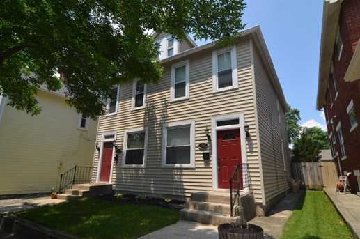454-456 Forest St - Photo 1