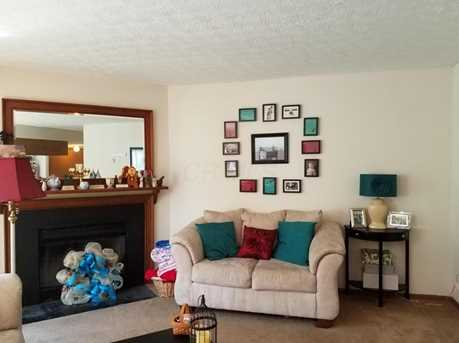 6486 Reflections Dr #Apt B - Photo 1
