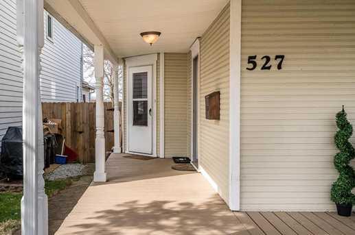 527 Linwood Ave - Photo 3
