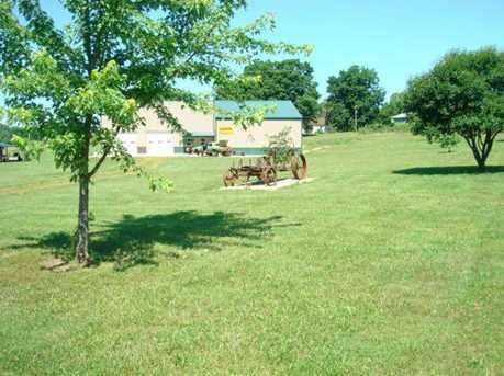 2979 Bull Creek Rd - Photo 33