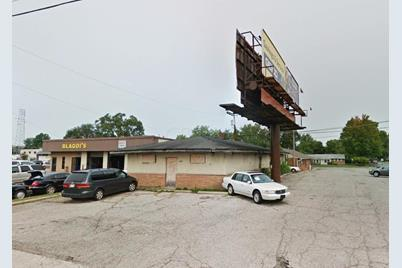 3836 E Livingston Avenue - Photo 1