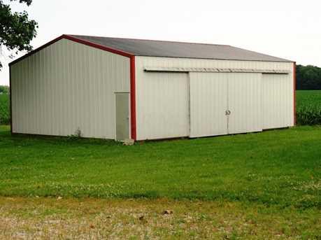 800 Newmans Cardington W Rd - Photo 7
