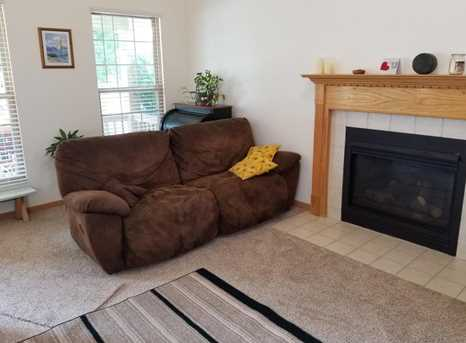 8342 Firstgate Dr - Photo 5