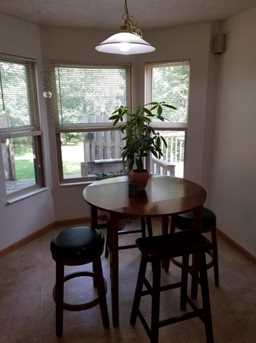 8342 Firstgate Dr - Photo 13