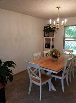 8342 Firstgate Dr - Photo 9