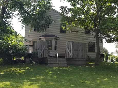 8342 Firstgate Dr - Photo 31