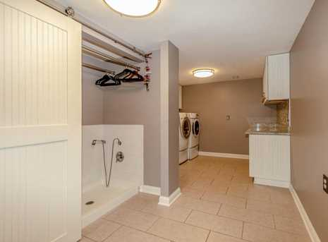 6573 Spinnaker Dr - Photo 29