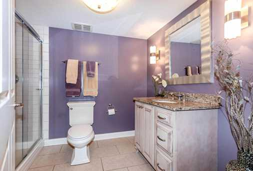 6573 Spinnaker Dr - Photo 37