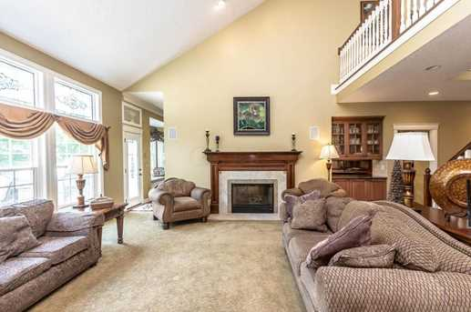 6573 Spinnaker Dr - Photo 15
