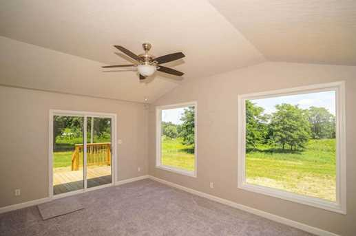 1325 County Line Road - Photo 15