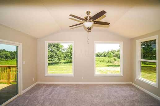 1325 County Line Road - Photo 13