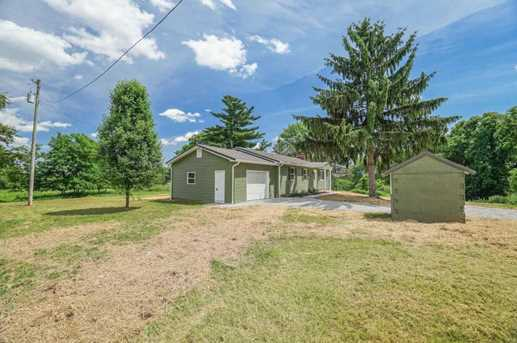 1325 County Line Road - Photo 43